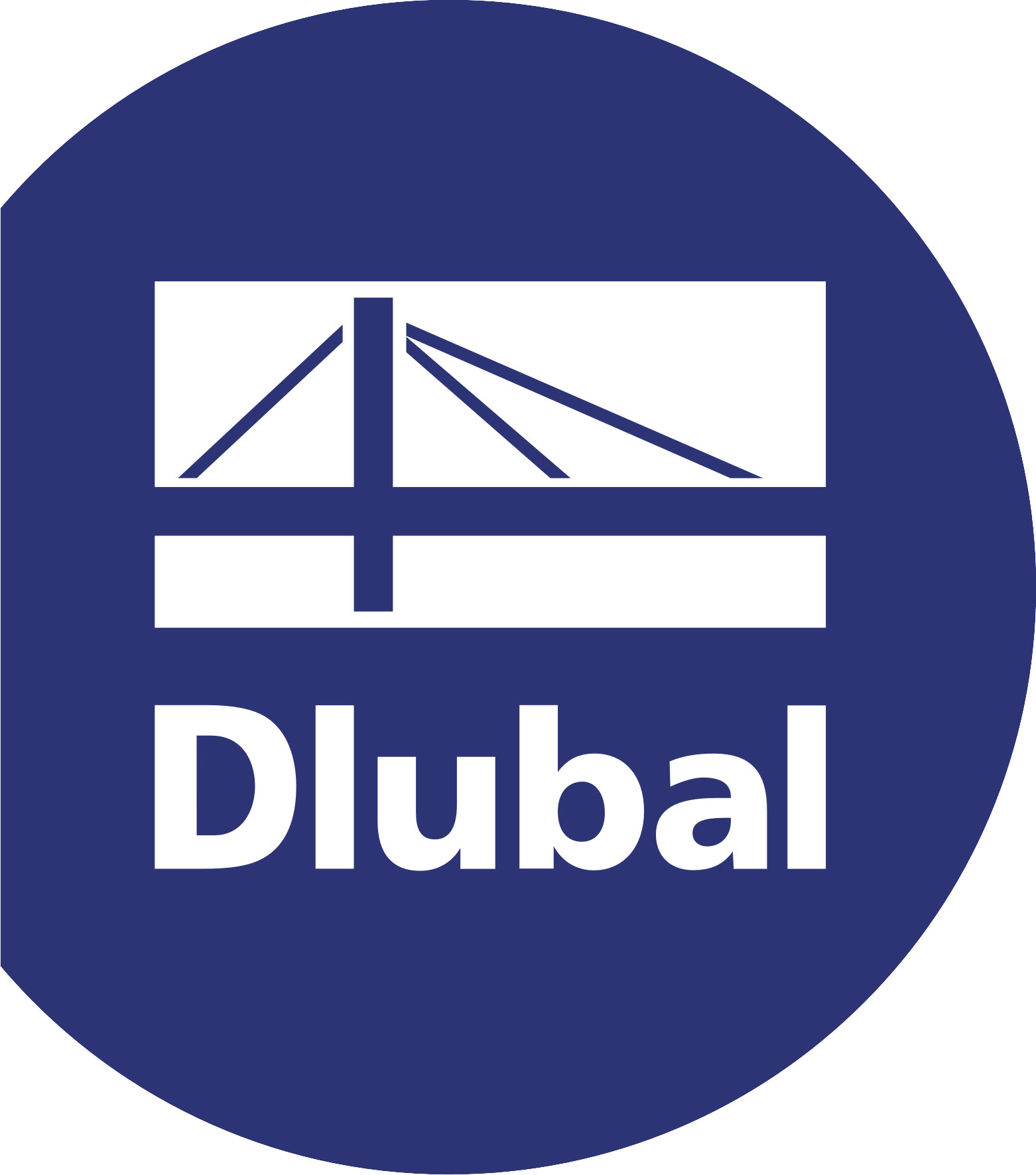 DLUBAL SOFTWARE GMBH