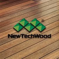 TECNOLÓGICAS NEW TECH WOOD