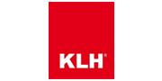KLH massivholz GmbH