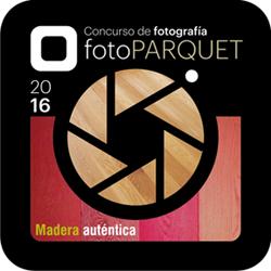 SdP_fotoPARQUET_BANNER_3