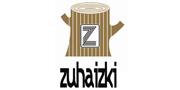 Zuhaizki
