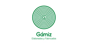 Grupo Gamiz