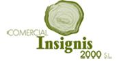 Insignis 2000