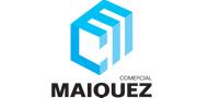 COMERCIAL MAIQUEZ