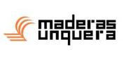 Maderas Unquera