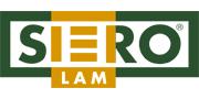 Siero Lam