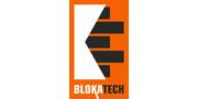 ENERBLOCK,S.L. – BLOKATECH