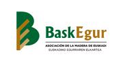 Baskegur