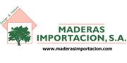 ABM Maderas Importacion
