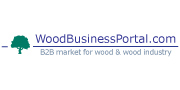 woodbusinessportal