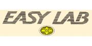easylab