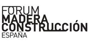 forum-Holzbau Österreich/Italien