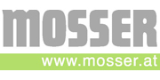 Mosser Leimholz GmbH