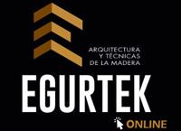 Egurtek Logo