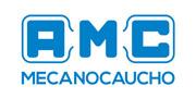 Mecanocaucho